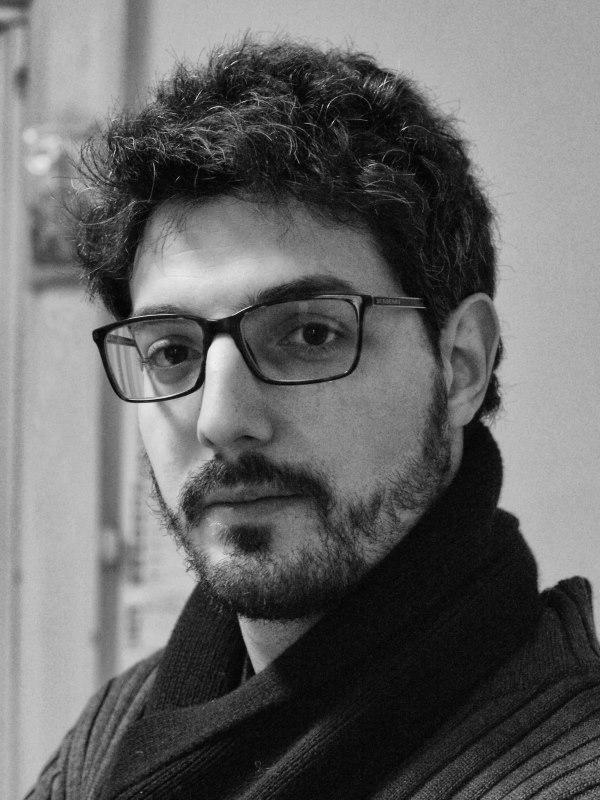 Dario Avancini