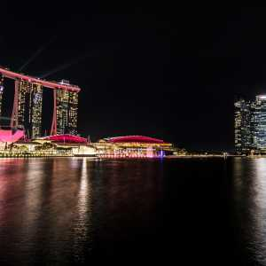 Singapore Marina Bay copia web